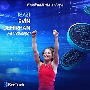 Evin Demirhan